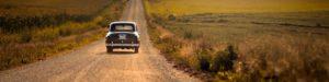 сайт об lanos автомобиле ланос