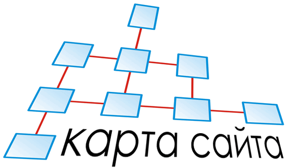 Карта сайта ланосовод.ру