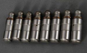 Производители гидрокомпенсаторов Ланос