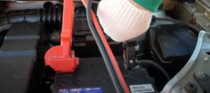 Как прикурить машину правильно и безопасно